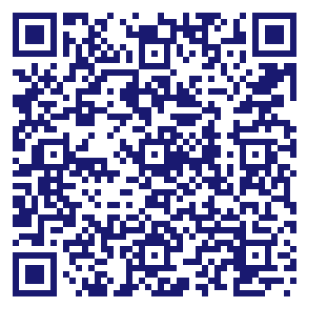 QR-Code for Architectural Woodfinishing