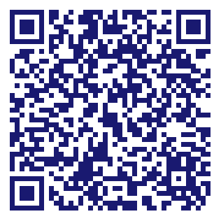 QR-Code for Archive Solutions Inc