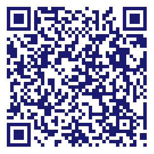 QR-Code for Archusa Mini Mart