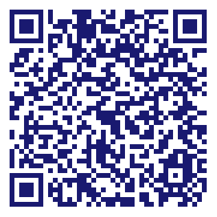 QR-Code for Archway Marketing Svc