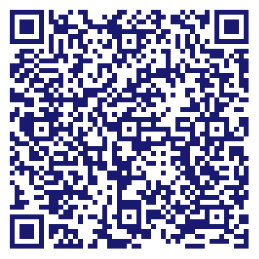 QR-Code for Arco Mbl Fire Extinguish Svcs