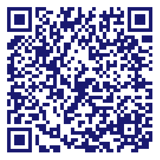 QR-Code for Arctic Air