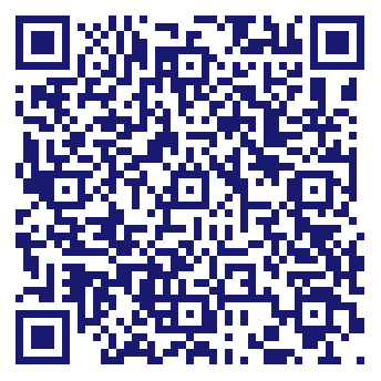 QR-Code for Arctic Circle Restaurants
