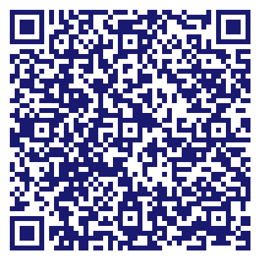 QR-Code for Arctic Sun Heating & Air Conditioning, Inc.