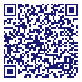 QR-Code for Arctic Valley Farm