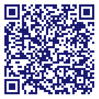QR-Code for Arden Investment