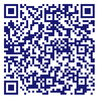 QR-Code for Ardent Counseling Center
