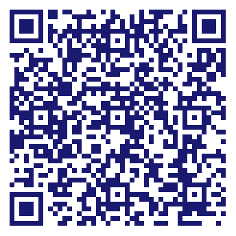 QR-Code for Ardmore Hardwood Floors
