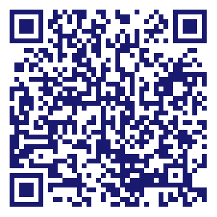 QR-Code for Arduser Seed Corn