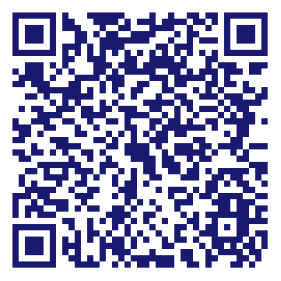 QR-Code for Are Manufacturing Inc
