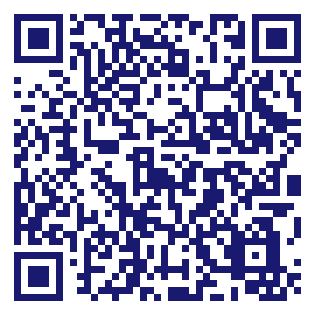 QR-Code for Area First Bank