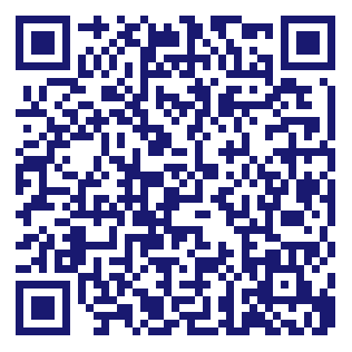 QR-Code for Area Forestry Office