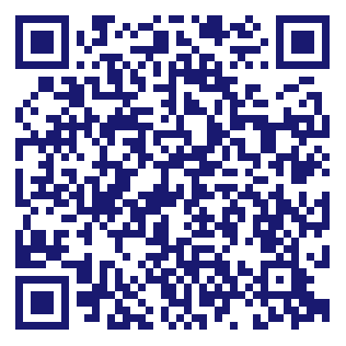 QR-Code for Area Home Co