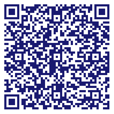 QR-Code for Area Mortgage & Financial Serv