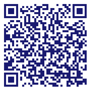 QR-Code for Area Office 8