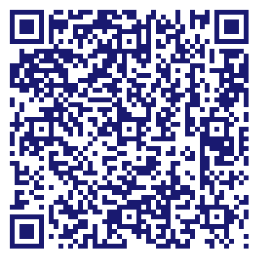 QR-Code for Area Recovery Services, INC.