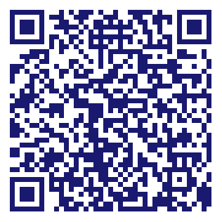 QR-Code for Area Rug Store The
