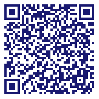 QR-Code for Arend Insurance Inc