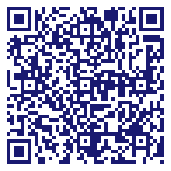 QR-Code for Arends Diversified Auctions