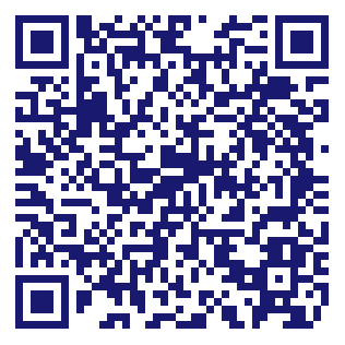 QR-Code for Arens Construction