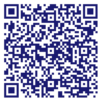 QR-Code for Arens Heating & Cooling