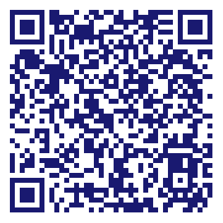 QR-Code for Arentee Investments