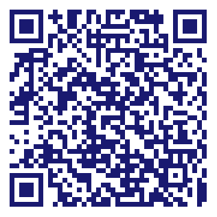 QR-Code for Arentzs Excavating
