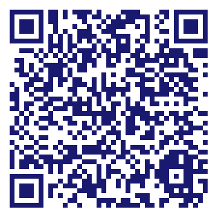 QR-Code for Ares Sportswear