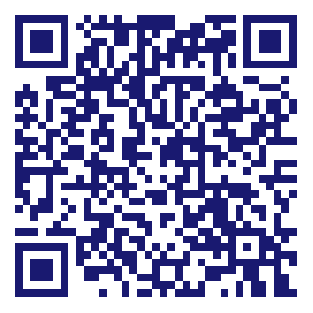 QR-Code for Arevco