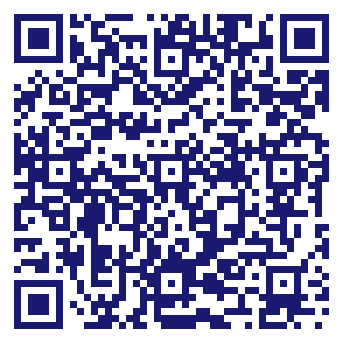 QR-Code for Argo Presbyterian Church