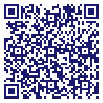 QR-Code for Argo & Lehne Jewelers