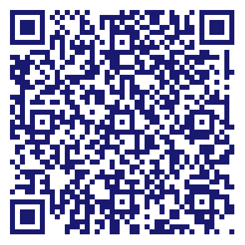 QR-Code for Arh Cumberland Valley Prmry
