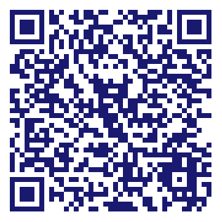 QR-Code for Aric Study Clinic