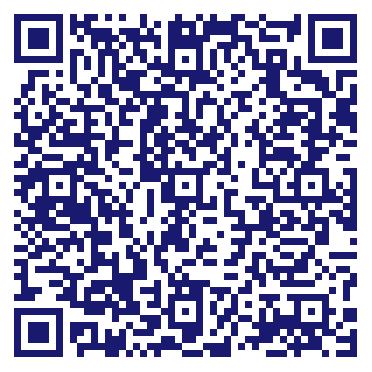 QR-Code for Ariels Rest & Pond Vlg pub