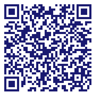 QR-Code for Arion Rain Gutters