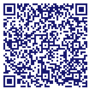 QR-Code for Aristech Chemical Corporation