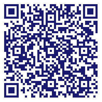QR-Code for Aristocrat Airport Svc