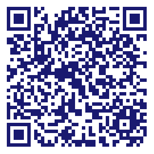 QR-Code for Ariton Baptist Church