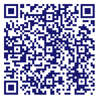 QR-Code for Ariton Church Of Christ