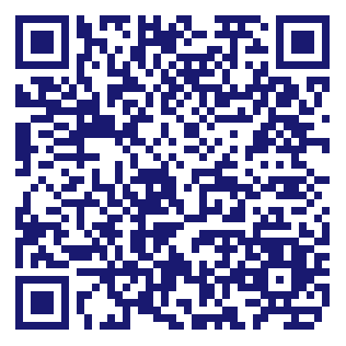 QR-Code for Ariton City Hall