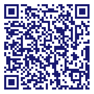 QR-Code for Ariton High School