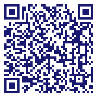 QR-Code for Ariton Peanut Co Inc