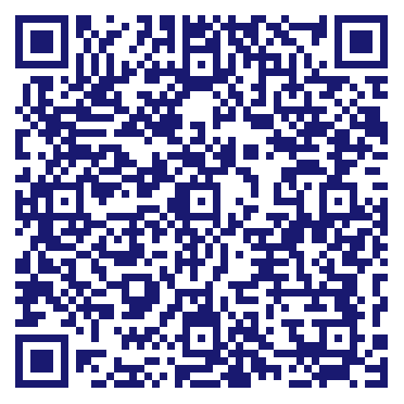 QR-Code for Arizona Balloonport Repair Sta