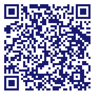 QR-Code for Arizona Bounce Around