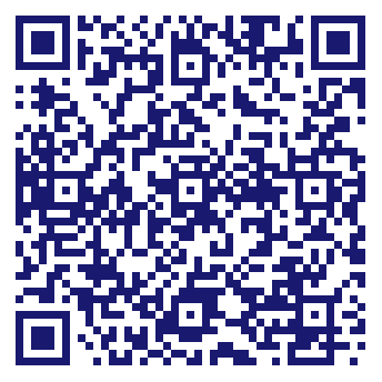 QR-Code for Arizona Business Systems