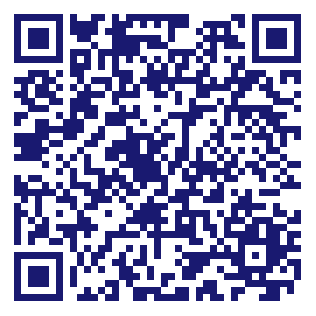 QR-Code for Arizona Clipping Svc