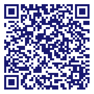QR-Code for Arizona Game Services