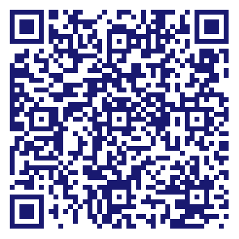 QR-Code for Arizona Glass Coatings