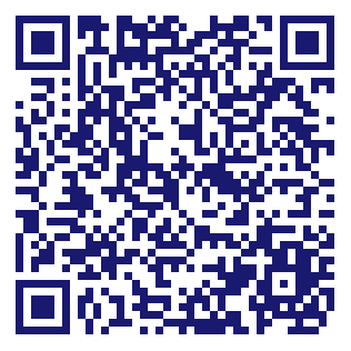 QR-Code for Arizona Glass Sales