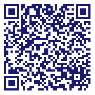 QR-Code for Arizona Notary